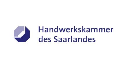 Mitglied der Handwerkskammer des Saarlandes